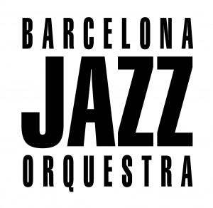BarcelonaJazzOrquestra