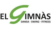 Gimnas Swing