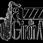 azz de Girona.com 11-02-57-233