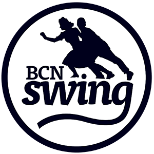 BCNSWING Web