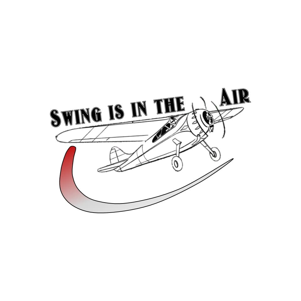 Swing is in the Air