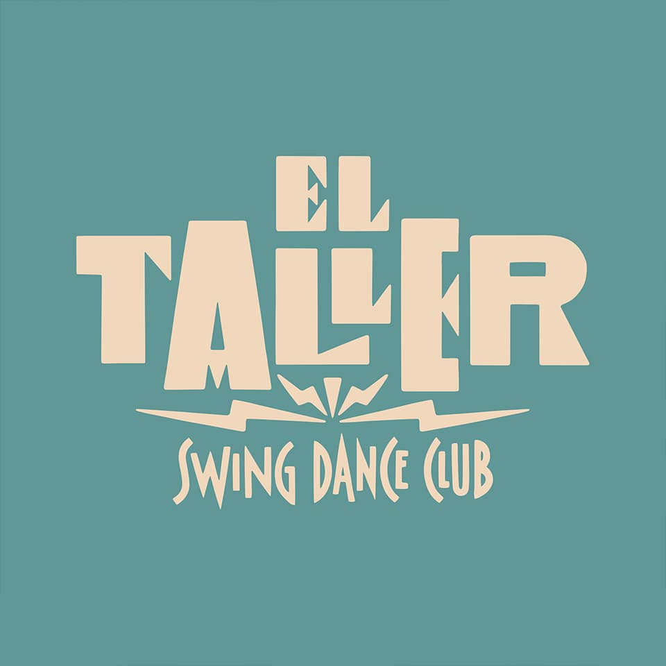 Escola de ball	El Taller: Swing Dance Club