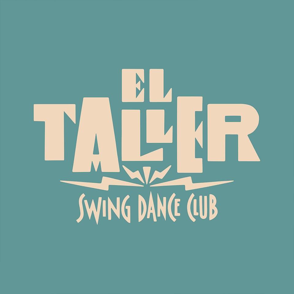 Escola de ballEl Taller: Swing Dance Club