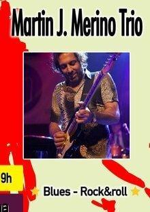 event_21_03_05_Martin_J_Merino